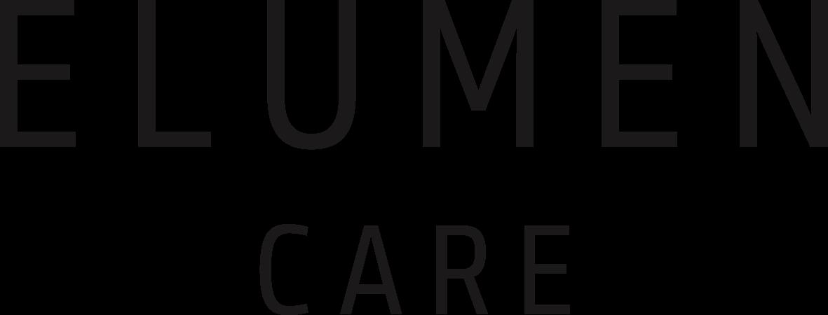 Elumen_Care_Type_RGB