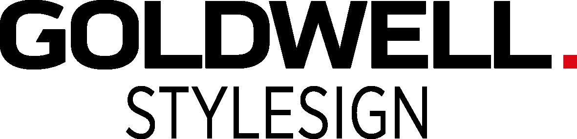 GW_STYLESIGN_black